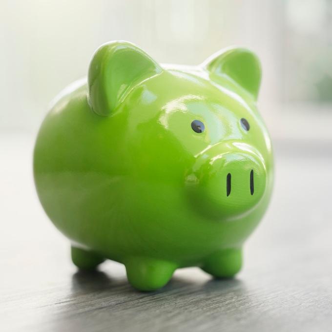 Blog - Steuerberatung Sabine Thieler